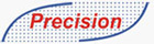 Precision Electronics Limited